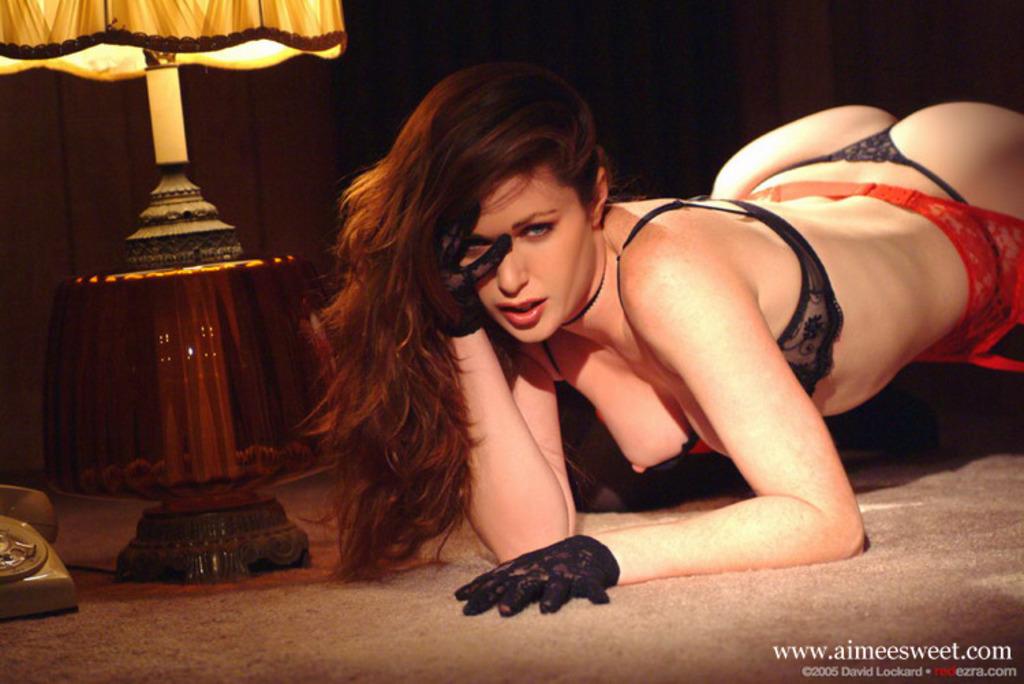 prostitutki-portfolio-video