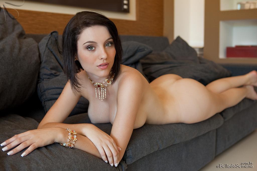порно фото высокого качества karoline a