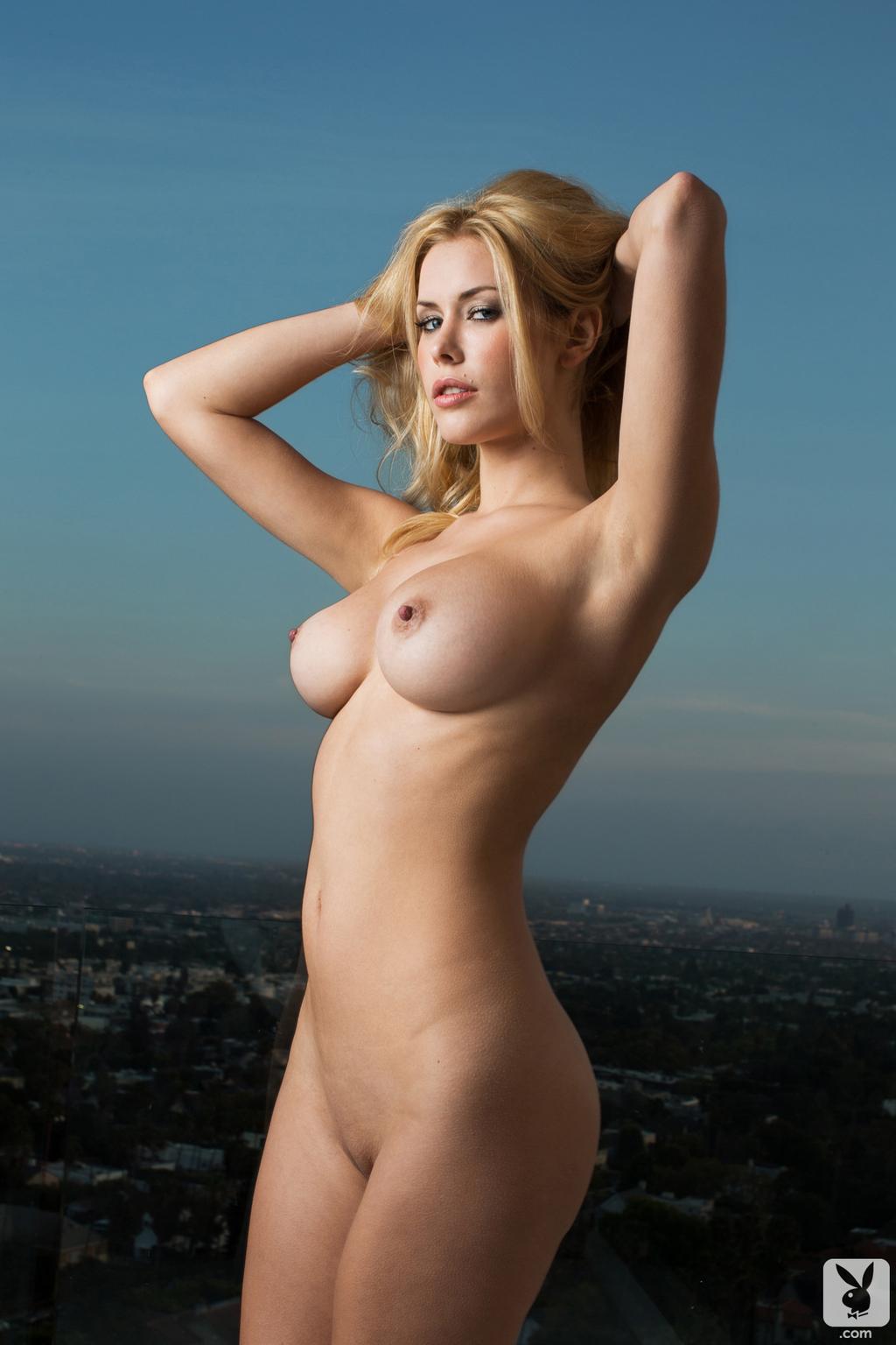 Красивые девушки фото почти голые